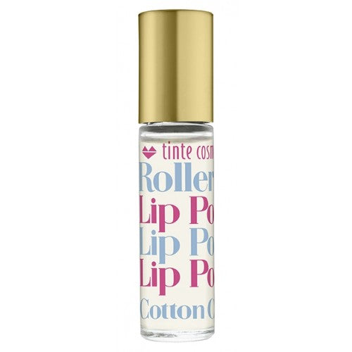 rollerball lip potions - various scents