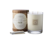 fields 2-wick 11 oz candle