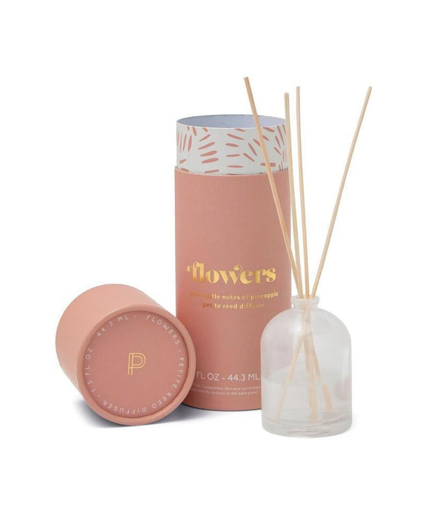 petite 1.5oz diffusers - various scents