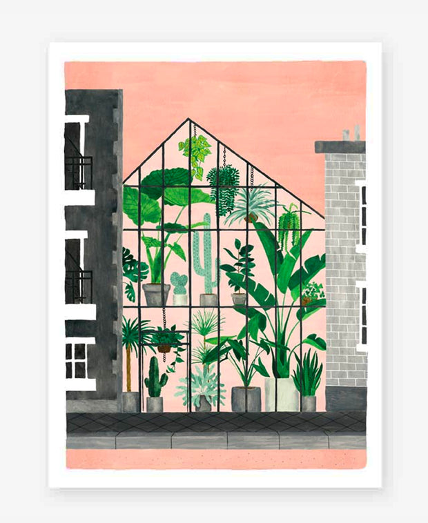 greenhouse small print