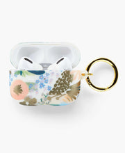 luisa airpod case - standard or airpod pro case