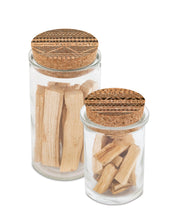 palo santo insense sticks