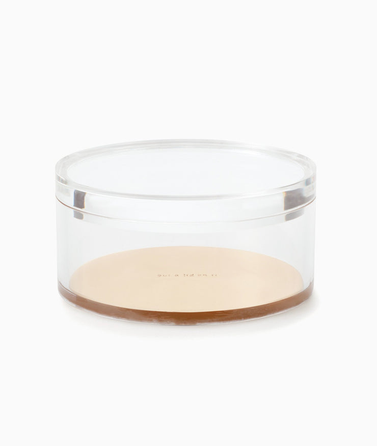 put a lid on it kate spade dish