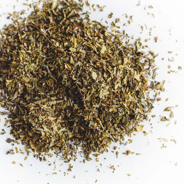 royal treatmint loose leaf tea