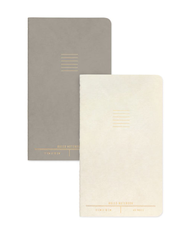 single flex undated planners