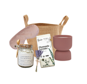 YOU DESERVE THIS: Mother's Day gift set