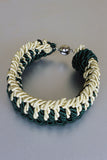 Bracelet - Dekora.Fashion