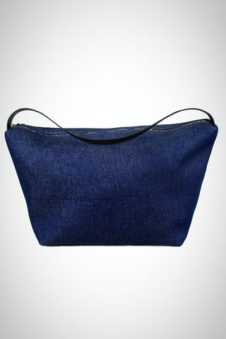 N Bag Denim