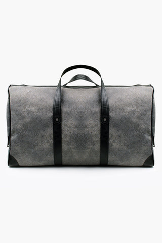 Travel bag Moon