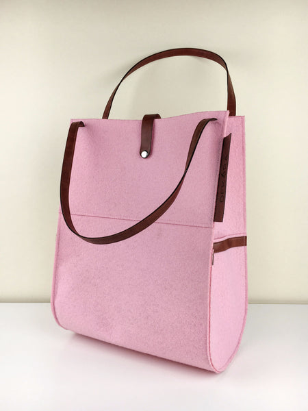Bag - Dekora.Fashion