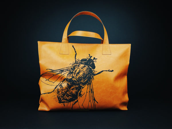 Fly Bag - Dekora.Fashion