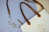 A Sailor Bag - Dekora.Fashion