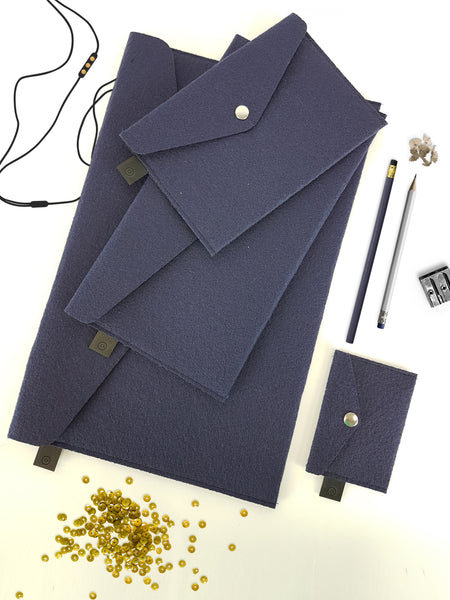 A Set Of Envelopes - Dekora.Fashion