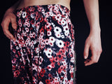 Funky Pants - Dekora.Fashion