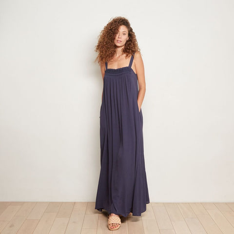 09b3b6d24a33 The ODELLS  Mila Sun Dress