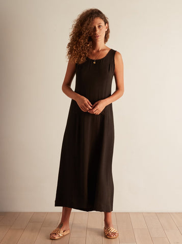 9c5fd0a91f014 Women's Dresses & Jumpsuits | The ODELLS Shop