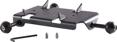 Tripod Bracket for LMI Video Housings