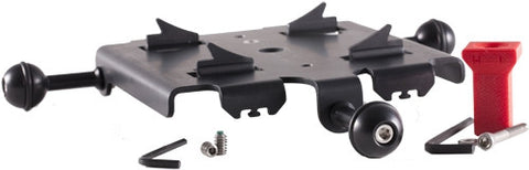 Tripod Light Bracket for LMI Video Housings