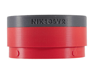 Nikon Macro EF USM 105mmVR Focus Ring Kit