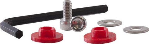 Subal Housing Hardware Kit