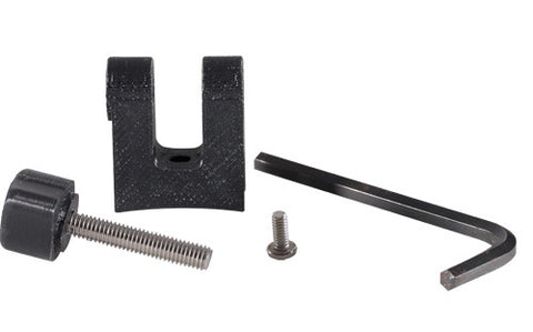 Adjustable Mount Kit (Replacement Kit)