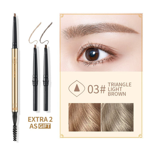 Koi Eyebrow Pencil