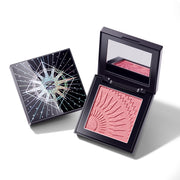 ZEESEA Light Up Your Life Daily Makeup Mist Blush
