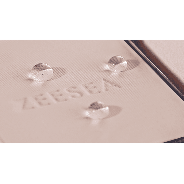 Dry & Wet 2-usage Pressed Powder-ZEESEA-THE ART OF COLOUR