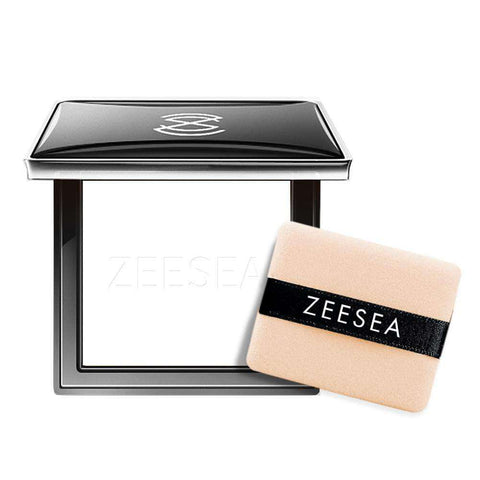Matte Setting Powder
