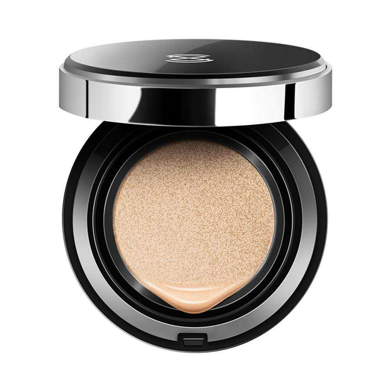 Hydrate Moisturizing Cushion Foundation