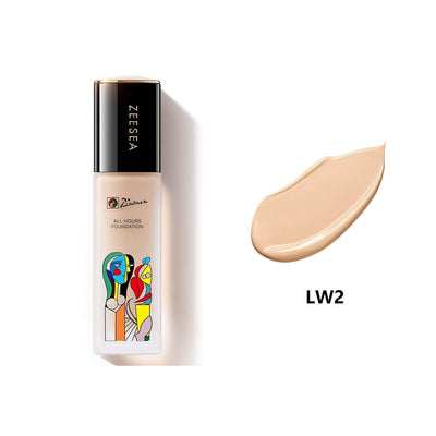 LW2 Hydrating Natural