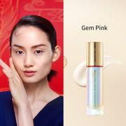 Flying Crane Color - Corrector Primer