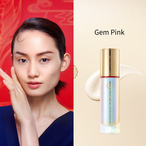 Flying Crane Color-Corrector Primer