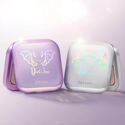 Angel & Demon Super Cute Highlighter