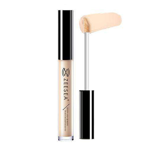 Moisturizing Cover Concealer-ZEESEA-THE ART OF COLOUR