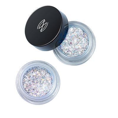 Shine Diamond Sequins EyeShadow
