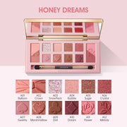 Honey Dream