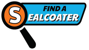 8 Quick Tips to Find a Good Sealcoater