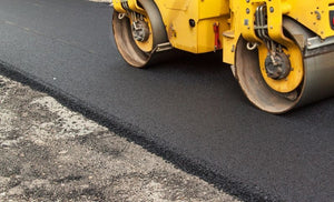 Is it Possible to Use Asphalt in the Winter?