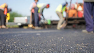 Asphalt Maintenance Tips You Need To Know
