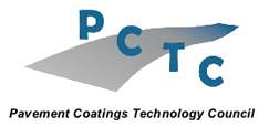 Pavement Coatings Technology Council