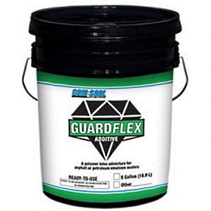 GemSeal GuardFlex Additive