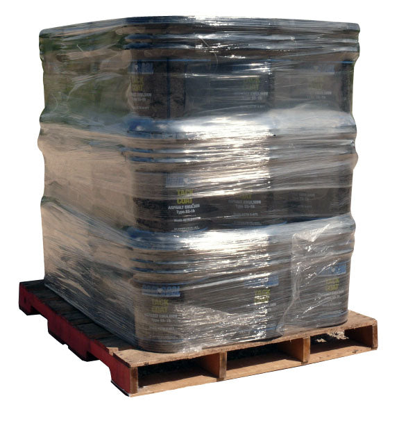 GEMSEAL TACK COAT PALLET | NS