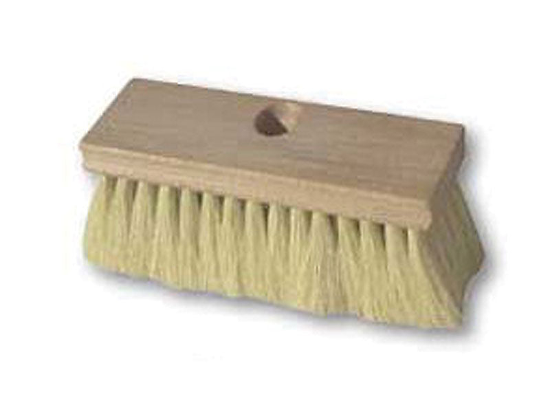 SEALCOAT EDGING BRUSH