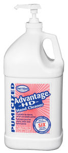 HAND CLEANER - 1 GAL. PUMP