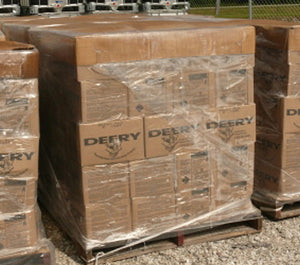 DEERY SUPER STRETCH PALLET LOCAL
