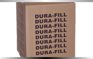 Dura-Fill HS Direct Fire Crack Filler