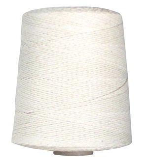 Poly / Cotton Twine 16 Ply