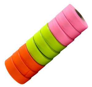 FLAGGING TAPE 12 PACK