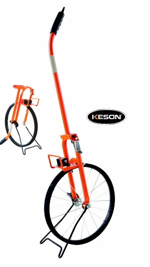 Keson MP 401 Measuring Wheel